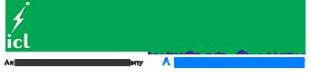 home_hr_footer_logo